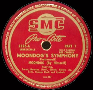 smc-moondogs-symphony-mac.jpg