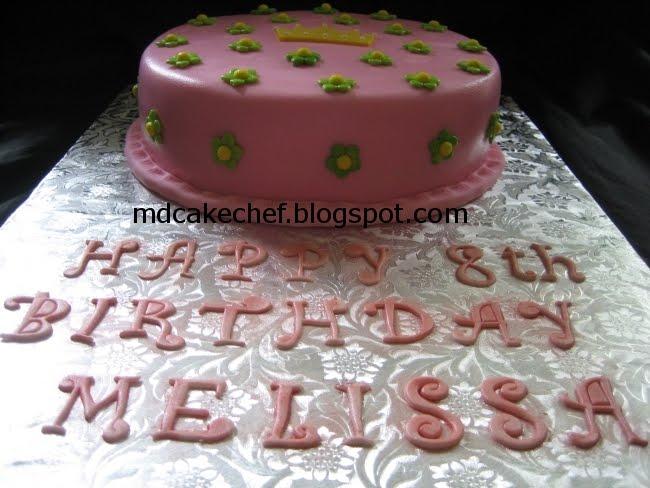 Cake Chef 71110 71810