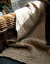 Taize scarf