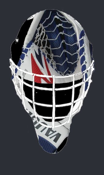 carey price mask winter classic. up Carey Price this coming