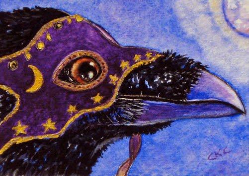 [Raven+]