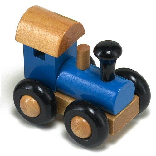 Zeenatoysbz Children S Toy