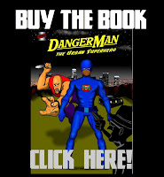 Buy the Book, click it!