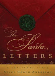 The Santa Letters