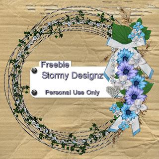 http://stormydesignz.blogspot.com