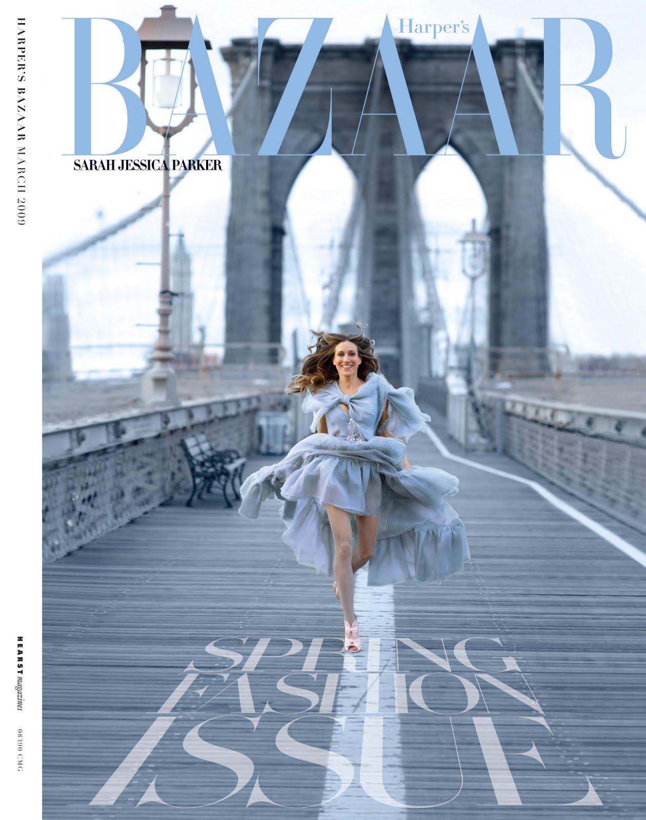 http://4.bp.blogspot.com/_Z_7Utk3YDr8/TQFmxXrzOrI/AAAAAAAABLk/vphEbI02Vlg/s1600/harpers-bazaar-magazine-cover-sarah-jessica-parker.jpg