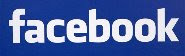 Facebook Yayah