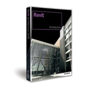 revit tutorials pdf free download