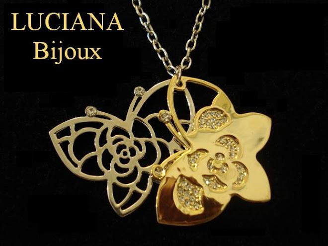 Luciana Bijoux