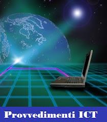 Codice ICT vers. 1.0