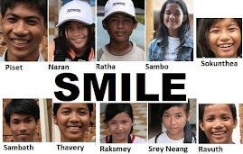 Smile Photography Project