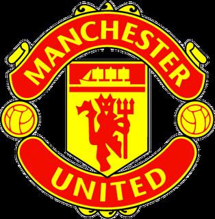 Escudos de equipos de fútbol Liga Fútbol - Imagenes De Escudos De Equipos De Futbol Europeos