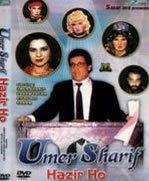 Umar Sharif Show