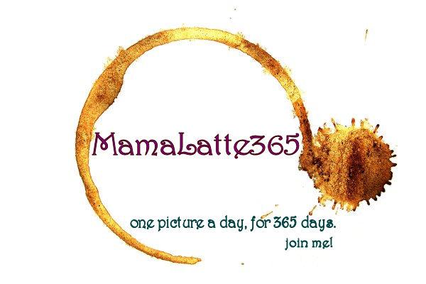 MamaLatte365