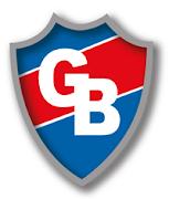 Club Sosiedad Belgrano