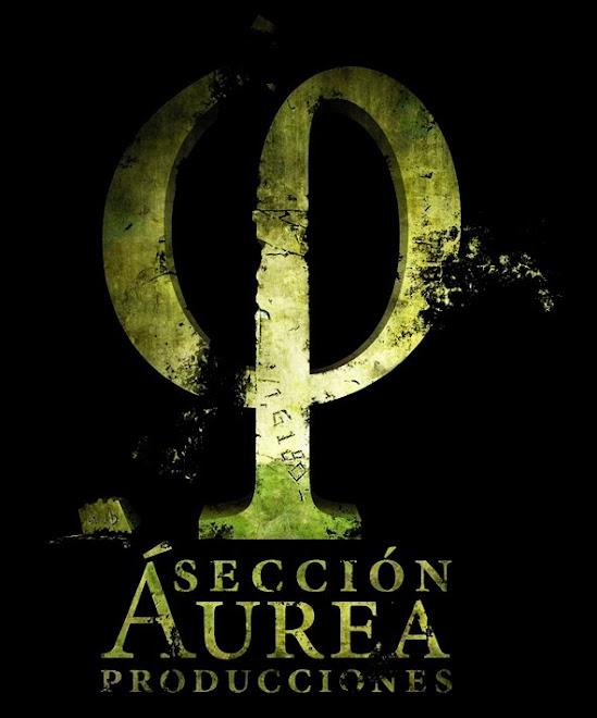 SECCION AUREA