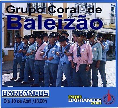 http://4.bp.blogspot.com/_Z_igQ4oeulA/S60E1gWevaI/AAAAAAAABd4/ocA7BpcPx9Y/s1600/expo+GC+Baleiz%C3%A3o.jpg