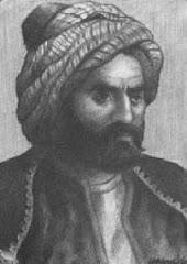 أحمد خاني