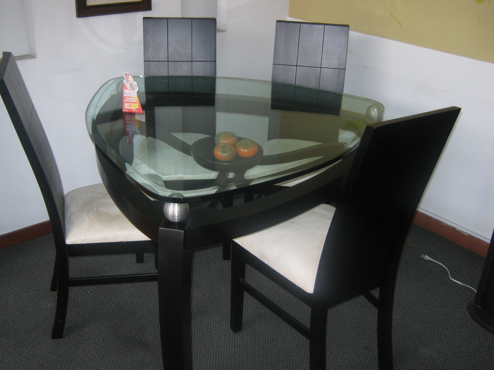 almacen outlet artek muebles y accesorios