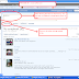 ORKUT HACK - How to Send Invisible Scraps to others??
