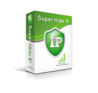hide yourself online, surf anonymously,hide IP address,surf privately