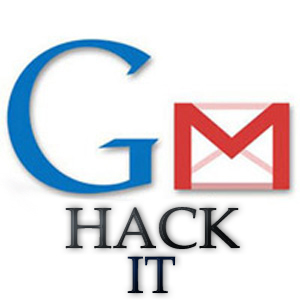 hacking gmail account or passwords