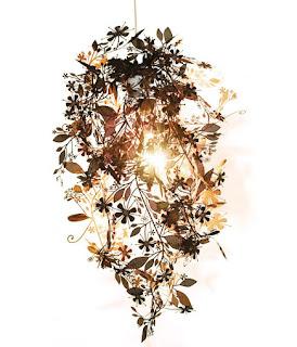 Garland Light by Artecnica