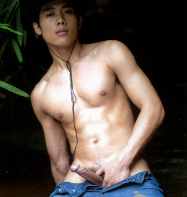 Asian Nude Boys Boy