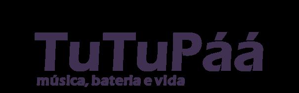 TuTuPáá