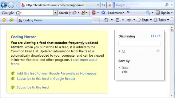 how to delete google favorites