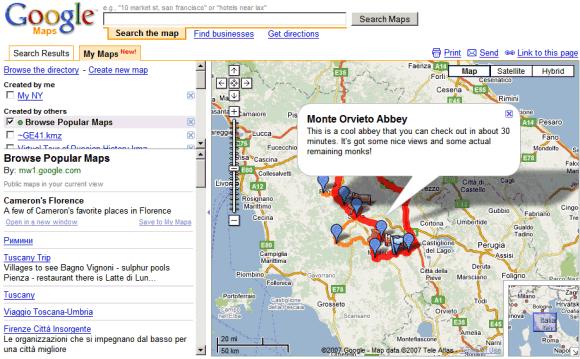 http://4.bp.blogspot.com/_ZaGO7GjCqAI/RtsxrSY5IkI/AAAAAAAAEoc/GmCIhY_MqVU/s640/popular-google-maps.png