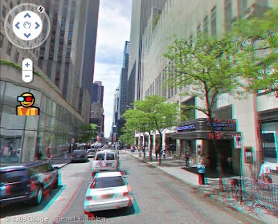 http://4.bp.blogspot.com/_ZaGO7GjCqAI/S7O5mTUVuVI/AAAAAAAAScU/OER4N6V3lXE/s640/street-view-3d.jpg