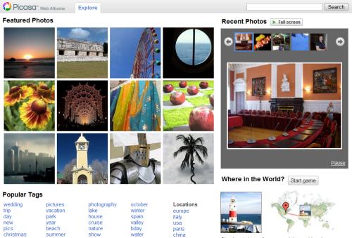 picasa-web-explore.png