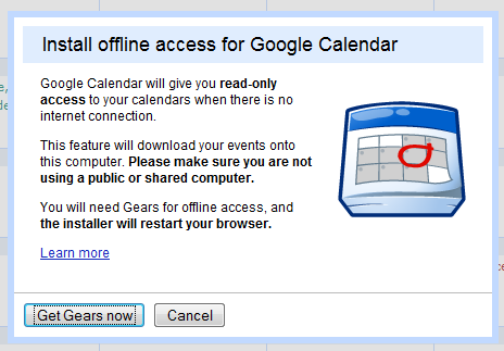 how to add another account to google calendar app