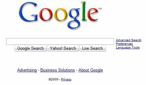 http://4.bp.blogspot.com/_ZaGO7GjCqAI/SdKEaqERTEI/AAAAAAAAPWo/NYyZk-NDtVo/s640/google-3search.png