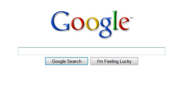 www google de7