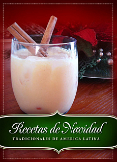 recetas-navidad