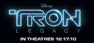 tron-legacy