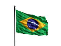 Brazil ETF