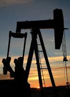 Oil ETFs