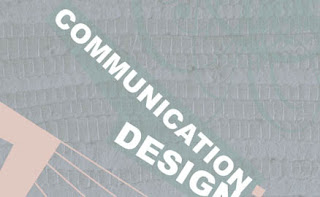 Communication Design Schools In Texas