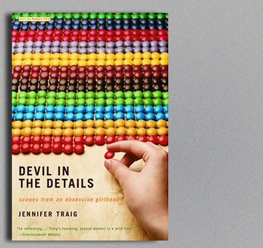 Most Creative Book Covers : Creative book cover design jayce o yesta