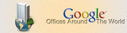 google office around the world. Google Offices Around The World Office F