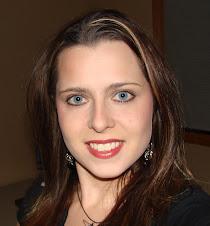 Melissa Sagaser