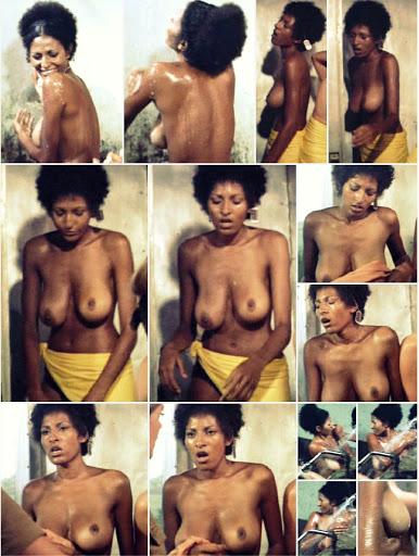 PG Page 2 Image 0001 Giovana Huidobro is a sexy Bikini Model...She will bring down any man