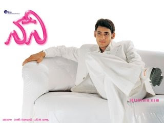 Nani Telugu Moive Audio and Video Songs