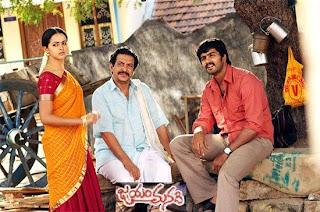 Jayam Manadi Telugu Movie Mp3 Songs