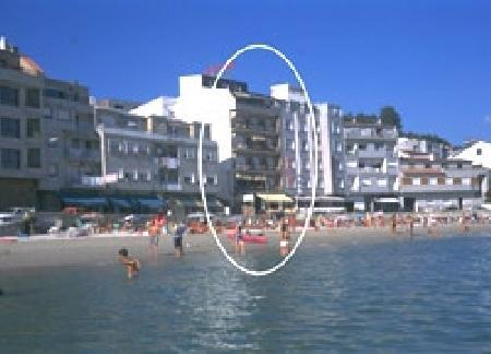 Posted by alfonso ag s 5 07 p m - Hoteles encanto galicia ...