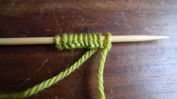 Comment tricoter avec des aiguilles géantes Crochet et plus…