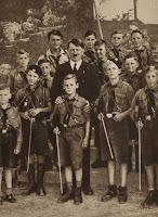 Hitler las mujeres y la educacion Hitlerraras111